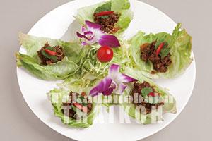 Salad2(サラダ2)
