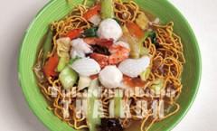 麺類(Noodle)